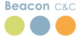 Beacon CandC